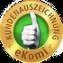 ekomi-icon